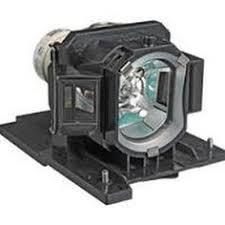 oem tdpsp1 toshiba projector l replacement projector