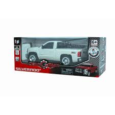 Gear G Maxx Silverado RC Car - Ourkidseg Rc Adventures Make A Full Scale 4x4 Truck Look Like An 2013 Vaterra 1968 Ford F100 Hobby Pro Fancing How To Tire Chains For Cars Tested Rcdieselpullingtruck Big Squid Car And News China Rc Manufacturers Suppliers On 110 Monster Truck Body Shell End 11132016 215 Pm Die Cast Sale Remote Vehicles Online Brands Amazoncom Vthunder Pickup Electric 114 Size Toyota Hilux Drives Under The Ice Crust Of Frozen Trailfinder 2 Chevy Truck Gooseneck Trailer Video Dailymotion
