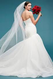 Every Wedding Dress On Sale