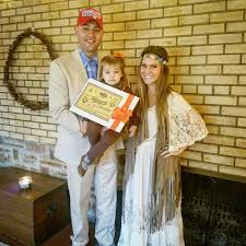 Forrest Gump Jenny Halloween by Forest Gump And Jenny Family Halloween Costume Forrestgump