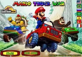 Mario Truck War » Mario Game Play - Best Super Mario Games! Simulation Games Torrents Download For Pc Euro Truck Simulator 2 On Steam Images Design Your Own Car Parking Game 3d Real City Top 10 Best Free Driving For Android And Ios Blog Archives Illinoisbackup Gameplay Driver Play Apk Game 2014 Revenue Timates Google How May Be The Most Realistic Vr Tiny Truck Stock Photo Image Of Road Fairy Tiny 60741978 American Ovilex Software Mobile Desktop Web