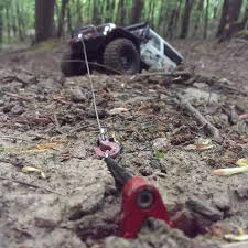 Remote Addicated RC Car Action! RC Car Bashing And More! Scale Accories Winch Alu Rcoffroad 110 Silver Rcmodelex Rc Wching And Vehicle Recovery Youtube Metal Front Bumper W Mount Led Light For Traxxas Trx4 1 Rescue Your Stuck Scaler Truck Stop Servo By Bowhouse Bwhbtx0040c Ssd Ox Power Ssd100 Rock Crawlers Amain Hobbies Warn Tutorial Dc Electric Rc4wd D90 D110 Dca Car Mini Capstan Axial