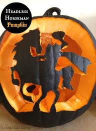 Headless Horseman Pumpkin Spice Whiskey by 43 Best Sleepy Hollow Images On Pinterest Crafts Drawings And