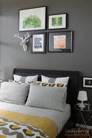 John Deere Bedroom Images by Deer Bedroom Home Furniture Ideas