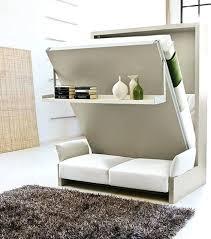 mobilier canapé mini canape ikea mobilier modulable ce lit est acgalement un