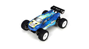 Losi 1/24 4WD Micro RC Truggy RTR Blue | Horizon Hobby 124 Micro Twarrior 24g 100 Rtr Electric Cars Carson Rc Ecx Torment 118 Short Course Truck Rtr Redorange Mini Losi 4x4 Trail Trekker Crawler Silver Team 136 Scale Desert In Hd Tearing It Up Mini Rc Truck Rcdadcom Rally Racing 132nd 4wd Rock Green Powered Trucks Amain Hobbies Rc 1 36 Famous 2018 Model Vehicles Kits Barrage Orange By Ecx Ecx00017t1 Gizmovine Car Drift Remote Control Radio 4wd Off
