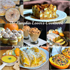 Largest Pumpkin Ever Grown 2015 by Easy Pumpkin Caramel Pull Apart Bread And The Pumpkin Lovers