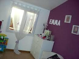 chambre mauve et peinture chambre mauve et blanc chambre bebe mauve chambre bebe