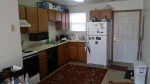 1 Bedroom Apartments Morgantown Wv by Apartment Unit 5 At 5 Grapevine Village Morgantown Wv 26505
