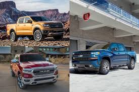 2019 Silverado, Ranger, Ram Debuts Top What's New On PickupTrucks ... Custom Big Rigs Top Car Reviews 2019 20 Five Top Toughasnails Pickup Trucks Sted Dodge Pickup Trucks Peterbilt 386 Ats Mods American Truck Simulator Pinterest Amazoncom Bestop 7630135 Black Diamond Supertop For Bed Robots Could Replace 17 Million Truckers In The Next Hh Home Accessory Center Gardendale Al Topper Becomes Livable Ptop Habitat Shipped This Snuglid To Florida We Think It Turned Out Pr Flickr Scania Sleeping Giant Emerging Vw Portfolio Equipment Mid America Utility Flatbed Trailers St Louis Mo And Century Ultra On A New Colorado Tops