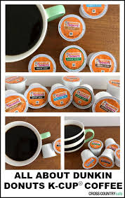 Dunkin Donuts Pumpkin Donut Weight Watcher Points by 7409 Best Coffee Club Images On Pinterest Coffee Club