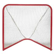 Backyard Lacrosse Goals | SportStop 6x6 Folding Backyard Lacrosse Goal With Net Ezgoal Pro W Throwback Dicks Sporting Goods Cage Mini V4 Fundraiser By Amanda Powers Lindquist Girls Startup In Best Reviews Of 2017 At Topproductscom Pvc Kids Soccer Youth And Stuff Amazoncom Brine Collegiate 5piece3inch Flat Champion Sports Gear Target Sheet 6ft X 7 Hole Suppliers Manufacturers Rage Brave Shot Blocker Proguard