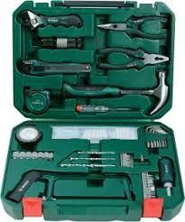 Woodworking Tools India Price by Power Tools Buy Power Tools Online At Best Prices In India