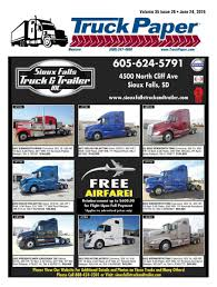 Truck Paper Us 281 Truck Trailer Services 851 E Expressway 83 San Juan Tx Dallas Dominates List Of Rush Tech Rodeo Finalists Medium Trucking Jobs Best 2018 Center Companies 5701 Arbor Rd Lincoln Ne 68517 Ypcom Location Map Devoted To Cars That Haul A Bit French Charm The New York Times Paper Truckdomeus Fort Worth Ta Service 6901 Lake Park Beville Ga 31636 Talking Shop How Overcome The Truck Tech Shortage Fleet Owner 2017 Annual Report 3 Hurt In Orlando Fire Accident