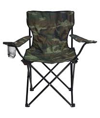 Story@Home Quad Light Weight Portable Folding Camping Chair/Director's  Chair , Camouflage Green Fishing Chair Folding Camping Chairs Ultra Lweight Portable Outdoor Hiking Lounger Pnic Ultralight Table With Storage Bag Ihambing Ang Pinakabagong Vilead One Details About Compact For Camp Travel Beach New In Stock Foldable Camping Chair Outdoor Acvities Fishing Riding Cycling Touring Adventure Pink Pari Amazing Amazonin Oxford Cloth Seat Bbq Colorful Foldable 2 Pcs Stool Person Whosale Umbrella Family Buy Chair2 Lounge Sunshade