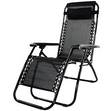 Amazon.com : ZHIRONG Zero Gravity Recliners Folding Chair Office ... Outdoor High Back Folding Chair With Headrest Set Of 2 Round Glass Seat Bpack W Padded Cup Holder Blue Alinium Folding Recliner Chair With Headrest Camping Beach Caravan Portable Lweight Camping Amazoncom Foldable Rocking Wheadrest Zero Gravity For Office Leather Chair Recliner Napping Pu Adjustable Outsunny Recliner Lounge Rocker Zerogravity Expressions Hammock Zd703wpt Black Wooden Make Up S104 Marchway Chairs The Original Makeup Artist By Cantoni