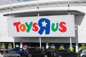 toys r us siege social kb toys aims to fill the void of toys r us