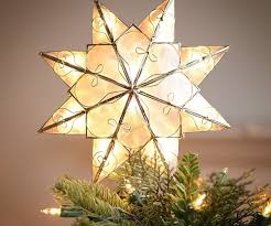 Medium Size Of Salient Tree Pers Per Ideas To Or Nts Stars Glamorous Additional Small