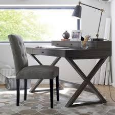 Crate And Barrel Slim Desk Lamp by Strut 70