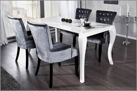 Design Your Own Dining Room Table Luxury White And Chairs Unique Add
