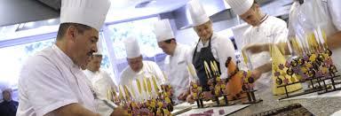 ecole ducasse cours cuisine l ecole de cuisine alain ducasse lance des cours à destination des