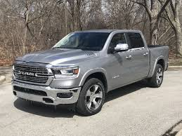 Living And Working With The 2019 Ram 1500 2019 Silverado Ranger Ram Debuts Top Whats New On Piuptrucks Montreal Canada 18th Jan 2018 Dodge Pickup Truck At The 1500 Pricing From Tradesman To Limited Eres How 2014 3 4 Tonramwiring Diagram Database Ram News Road Track Chevrolet Vs Ford F150 Big Three Allnew Lone Star Focus Daily May Have Hinted At A 707hp Hellcat Pickup Is Coming Town Drivelife 2013 Photos Specs Radka Cars Blog Spyshots Undguised Boasts 57l Hemi V8 Badges On Living And Working With