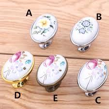 Cheap Fleur De Lis Cabinet Knobs by 100 Fleur De Lis Cabinet Door Knobs Iron Cabinet Pull