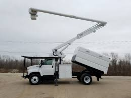 Bucket Trucks Inventory 2001 Gmc C7500 Forestry Bucket Truck For Sale Stk 8644 Youtube Used Trucks Suppliers And Manufacturers Tl0537 With Terex Hiranger Xt5 2005 60ft 11ft Chipper 527639 Boom Sale Bts Equipment 2008 Topkick 81 Gas 60 Altec Forestry Chipper Dump Duralift Dpm252 2017 Freightliner M2106 Noncdl Gmc In Texas For On Knuckle Booms Crane At Big Sales