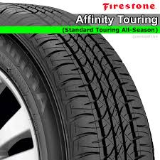 Firestone Tires | Greenleaf Tire: Mississauga, ON., Toronto, ON. Amazoncom Firestone Fd690 Plus Commercial Truck Tire 22570r195 Prices Suppliers Fs560 29575r225 Tirehousemokena Firestone Fs591 Tires Fs561 All Position Profit Generator Business Modern Dealer Close Up Of The Chrome Hub Cap On A Commercial Truck Tire Stock Light Heavy Duty Greenleaf Missauga On Toronto Desnation Le 2 Touring Passenger Allseason Michelin Unveil Fleet Innovations At Nacv Show