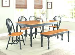 Beautiful Dining Room Furniture Save The Ideas