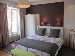 chambre d hote à colmar chambres d hôtes cour du weinhof chambres colmar haute alsace