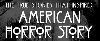 Ed Gein Lampshade Factory by The True Stories That Inspired American Horror Story Hnn