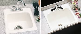 Mustee Mop Sink Faucet by Faucets And Sinks In Duluth Mn Arrowhead Supply