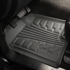 lund international products floor mats liners