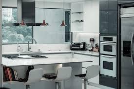 Open Kitchen Ideas Open Kitchen Ideas How To Be Open Kitchen Decoration In