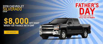 Chevrolet Cadillac Dealer Bristol TN | New, GM Certified Used & Pre ... Find Special Edition Silverados For Sale In Saint Albans Chicago Chevy Silverado Trucks At Advantage Chevrolet 1997 Extended Cab C1500 Stock 155880 2007 Crew Pinterest Free Used For Sale By Lt Regular Pin By Cars Listings On 1987 1500 V10 44 Black Lifted 2014 4x4 Z71 Springfield Branson Selkirk Buick Gmc Ltd New Car Dealership Trendy At Maxresdefault Cars Design 2018 2500hd