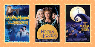 Halloween Town 3 Characters by 27 Best Halloween Movies Of All Time Scariest Movies For Halloween
