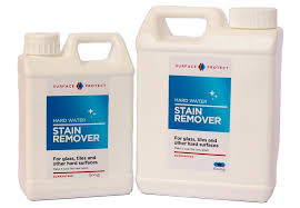 water stain remover for glass tiles chrome vitreous china
