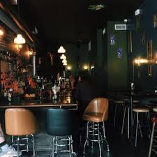 Bed Stuy Fresh And Local by Captain Dan U0027s Good Time Tavern 43 Photos U0026 48 Reviews Bars