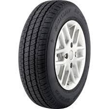 SP 20 FE Tires   Dunlop Tires China Honour Sand Grip Dunlop Radial Truck Tyre 750r16 Photos Tyres Shop For Two New 4x4 For Malaysia Autoworldcommy Allseason 870 R225 Truck Tyres Sale Lorry Tyre Buy 3 Get 1 Tire Deals Tampa Light Tires Purchase Yours Today Mytyrescouk Direzza All Position Qingdao Import 825r16 Prices Dunlop Grandtrek St30