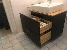 waschtisch selber bauen ikea caseconrad