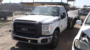 Used 2013 FORD FORD F350SD PICKUP Parts Cars Trucks   Tristarparts Used 2003 Ford F150 Pickup Parts Cars Trucks Midway U Pull Ford Lightning Svt Lmr Jennings And Inc 98 For Parts Or Repair Needs Tranny Good Solid Truck Blows Cold 1989 F700 Tpi Launches Online 3d Printed Model Car Shop Print Your Favorite 1970 Fordtruck 70ft6149d Desert Valley Auto Truck Accsories Walmartcom 1987 1976 F100 Snow Job Hot Rod Network Commercial Service Fines Kingston Ontario
