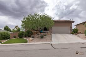 100 Homes For Sale Moab Seller Financing In St George Utah