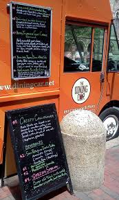 Momogoose: Southeast Asian Cuisine Food Truck Food Truck Nation Trucks Farmers Markets Pinterest Go Fish Review Boston Blog Bbq Pulled Pork From Redbones At The Suffolk Downs Festival Cambridge Restaurant Tips A Former Local The Food Trucks Dc Greenway Mobile Fest Perfect Bite Italian Ice Umass Momogoose Southeast Asian Cuisine December Schedules Hub
