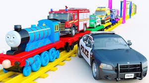 Learn Vehicles For Kids | Fire Truck School Bus Police Car | Train ... Lego Juniors Police Truck Chase 10735 Target Money Transporter 9371 Playmobil United Kingdom Missing Reno Man Found Dead Of Apparent Suicide When Is A Police Shooting Most Likely To Happen Republic Analysis Dead Kennedys California Uber Alles Bass Guitar Tab Youtube Prank Stemming From Call Duty Bet Leads Deadly Now The Body Cams Will Tell Story Local Spokesman Says Driver Arrested After Sideswiping Lexington Fire Truck Amazoncom Lutema Cosmic Rocket 4ch Remote Control Yellow New Ldon Investigate Atmpted Abduction 9yearold Girl Vandalism Alert Home Owners Castle Hill Arizona Gov Doug Ducey Signs Bill Allow Use Hov Lane