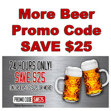 MoreBeer.com Promo Codes And MoreBeer Coupon Codes Just Call Dad Discount Vitamins Supplements Health Foods More Vitacost Umai Crate December 2017 Spoiler Coupon Hello Subscription What Is The Honey App And Can It Really Save You Money Nordvpn Promo Code 2019 Upto 80 Off On Vpns Hudsons Bay Canada Pre Black Friday One Day Sale Today Measure Measuring Cup Hay To Go Cup Thermos Eva Solo Great Deal From Snapfish For Your Holiday Cards 30 Doordash New Customers Beer Tankard Birthday Card A Handcrafted