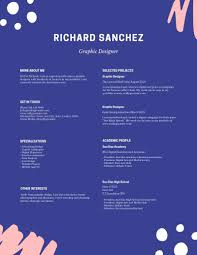 Here's What Your Resume Should Look Like For 2020 – Learn 2019 Free Resume Templates You Can Download Quickly Novorsum Hairstyles Examples For Students Creative Student 10 Coolest Samples By People Who Got Hired In 2018 Top 9 Trends Infographic The Best For Get Perfect Ideas Clr 12 Writing Tips Architecture Cv Erhasamayolvercom Liams Comedy Resum Liam Mceaney Comedian Writer Producer