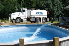 Water Truck To Fill Swimming Pool • Swimming Pools Water Transportation Filling Pools Jaccuzi Leauthentique Transport No Swimming Why Turning Your Truck Bed Into A Pool Is Terrible 6 Simple Steps Of Fiberglass Pool Installation Leisure Pools Usa Filling Swimming Youtube Delivery For Seasonal Refills Tejas Haulers D4_pool_filljpg Fleet Delivery Home Facebook Water Trucks To Fill In Dover De Poolsinspirationcf Tank Fills Onsite Storage H2flow Hire Transportation Drinkable City Emergency My Dad Tried Up The Today Funny Bulk Services The Gasaway Company