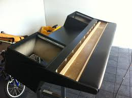 diy avid control surface furniture hit maker pinterest