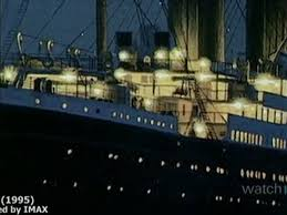 the sinking of the titanic a timeline video dailymotion